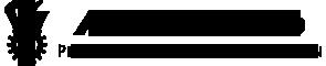 ARPES_logo_GoToHomePage