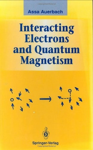 interacting_electrons_and_quantum_magnetism