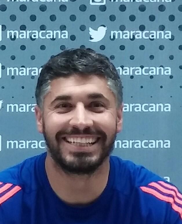 Zenati Yossef