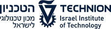 logos- technion,