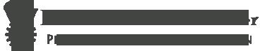Lindner Netanel logo, back to home page