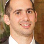 Moshe Ishay Cohen