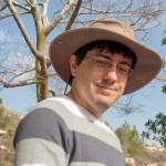 Dr. Yoav Sagi
