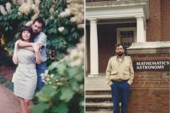 Charlottesvile1989