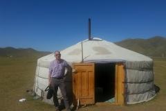 Mongolia7Tent2014