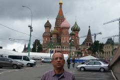 Moscow3Aug2014