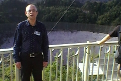arecibo2012jan2