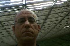 arecibo2012jan4