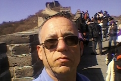 china2011march2