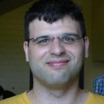 Shlomo Razamat