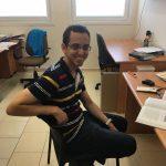 Yaron Jarach