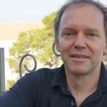 Prof. Eric Akkermans