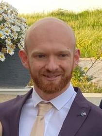 Boris Rotstein
