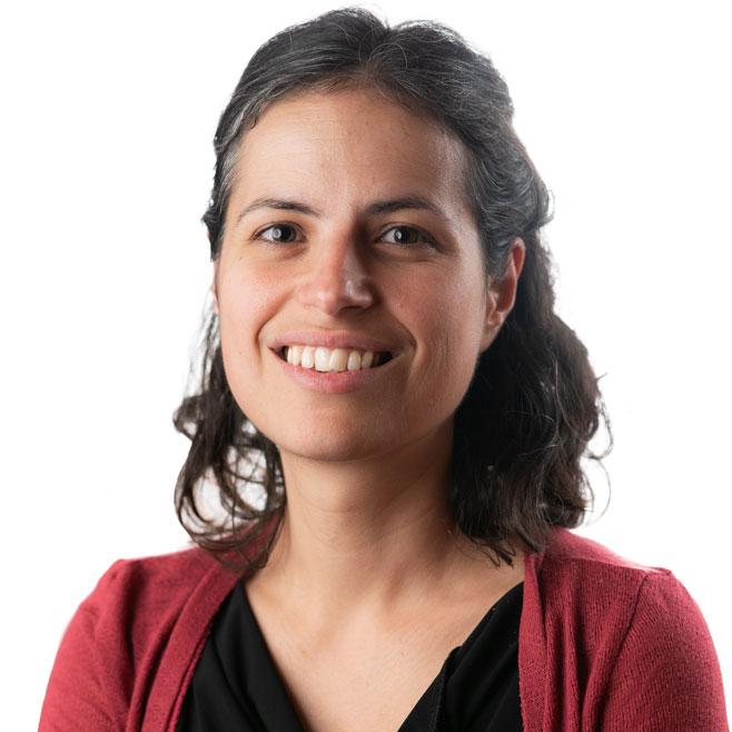 Frishman Anna
