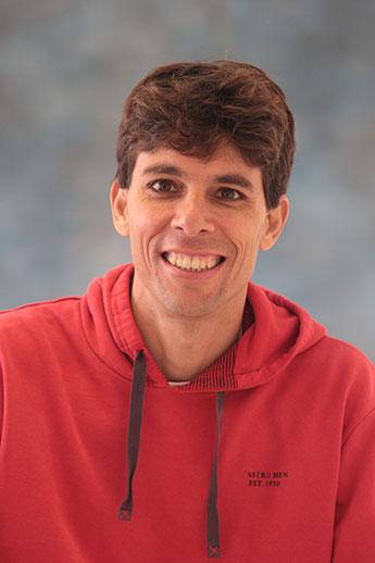 prof. Netanel Lindner