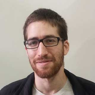 Barak Katzir