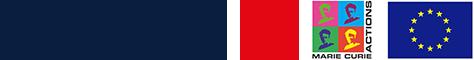 logos- technion, haifa uni, marie curie actions, EU