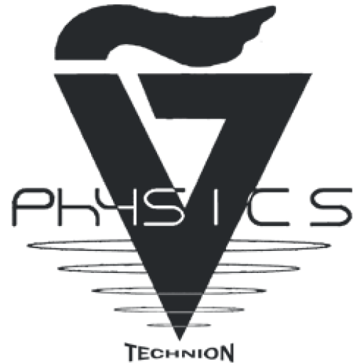 Physic_logo, back to home page