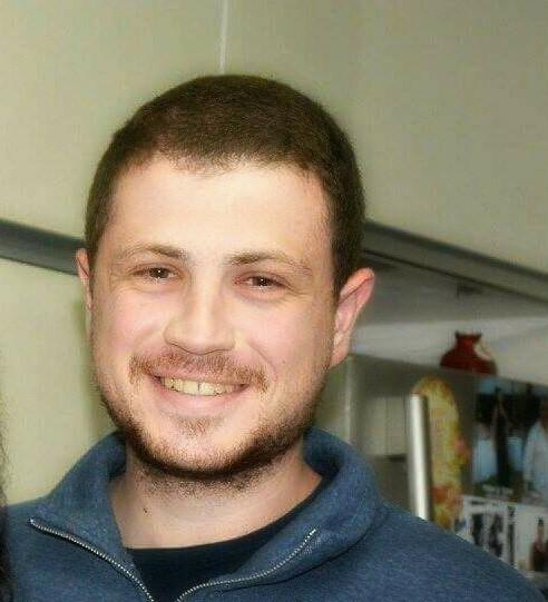 Yotam Lifschytz