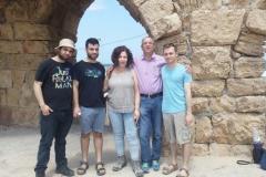 Caesarea2017