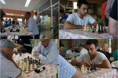 Chess2015