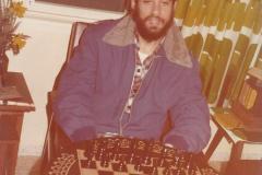 ChessGame1980