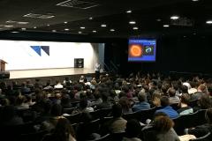 LectureAstroClubTechnion