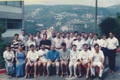 MeetingOranimCF1996