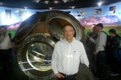 Mongolia12SoyuzCapsile