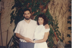 Wedding1988