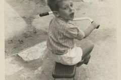 Yasur1962