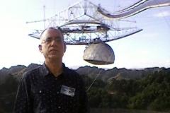 arecibo2012jan1