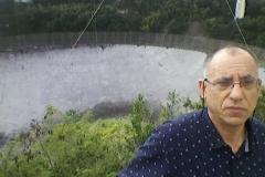 arecibo2012jan3