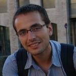 Marjan Ilkov