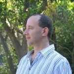 Gilad Lifschytz (opens in new tab)