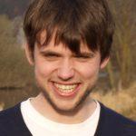 Sebastian Waeber (opens in new tab)