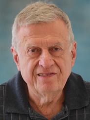 Prof. Shmuel Fishman