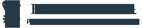 Zak Joshua logo, back to home page